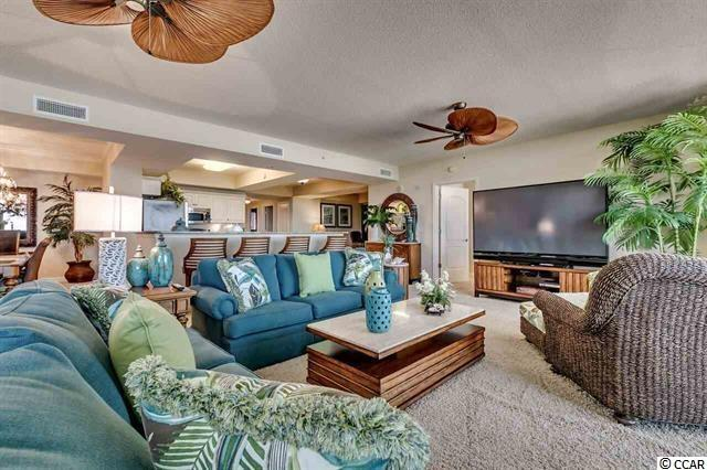 Contact your Realtor for this 5 bedroom condo for sale at  Indigo