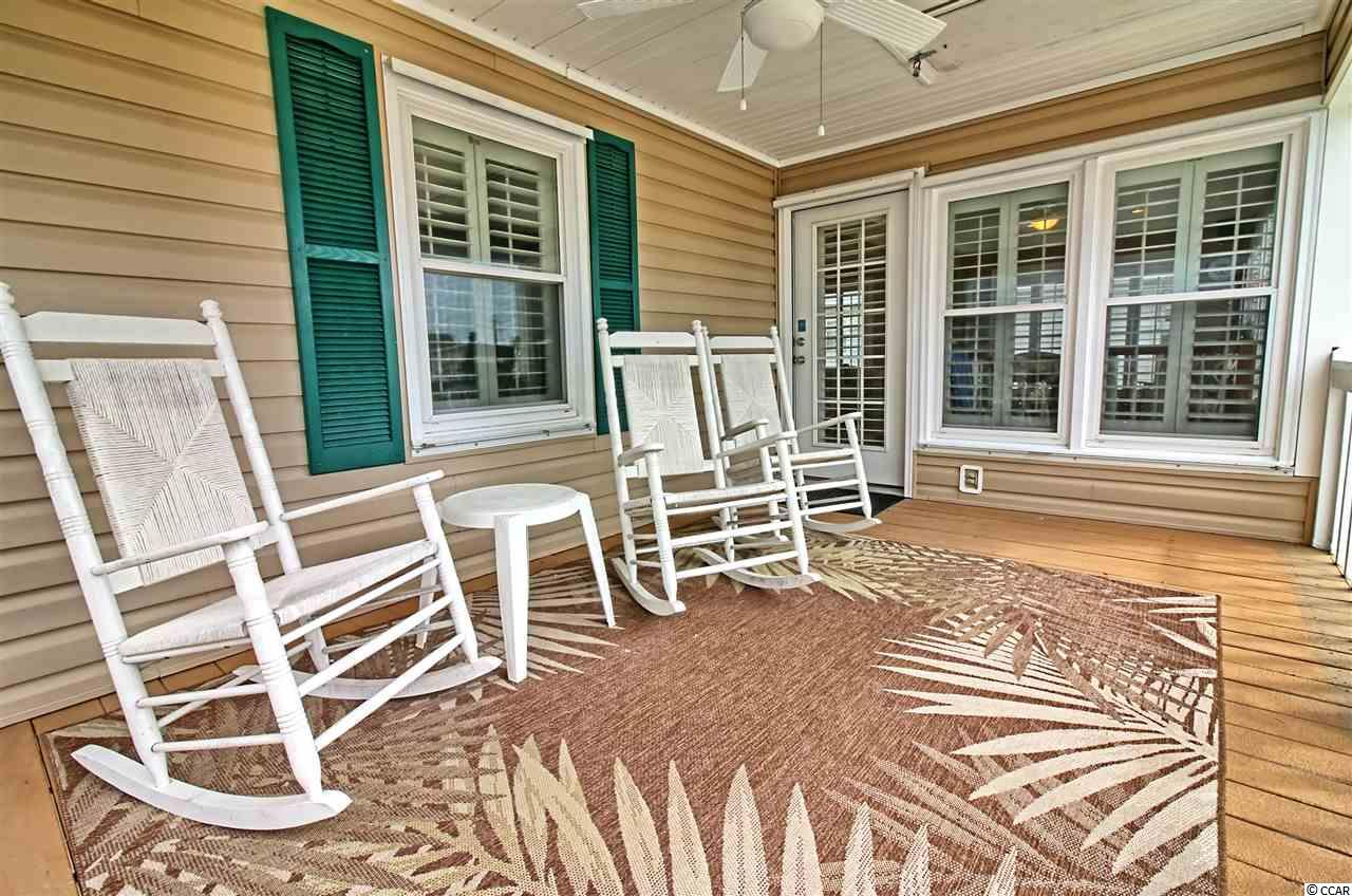 Additional photo for property listing at 322 S Dogwood Drive 322 S Dogwood Drive Garden City Beach, South Carolina 29576 United States