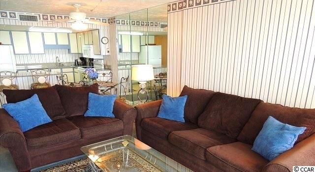 Contact your Realtor for this 3 bedroom condo for sale at  ROYAL GARDEN