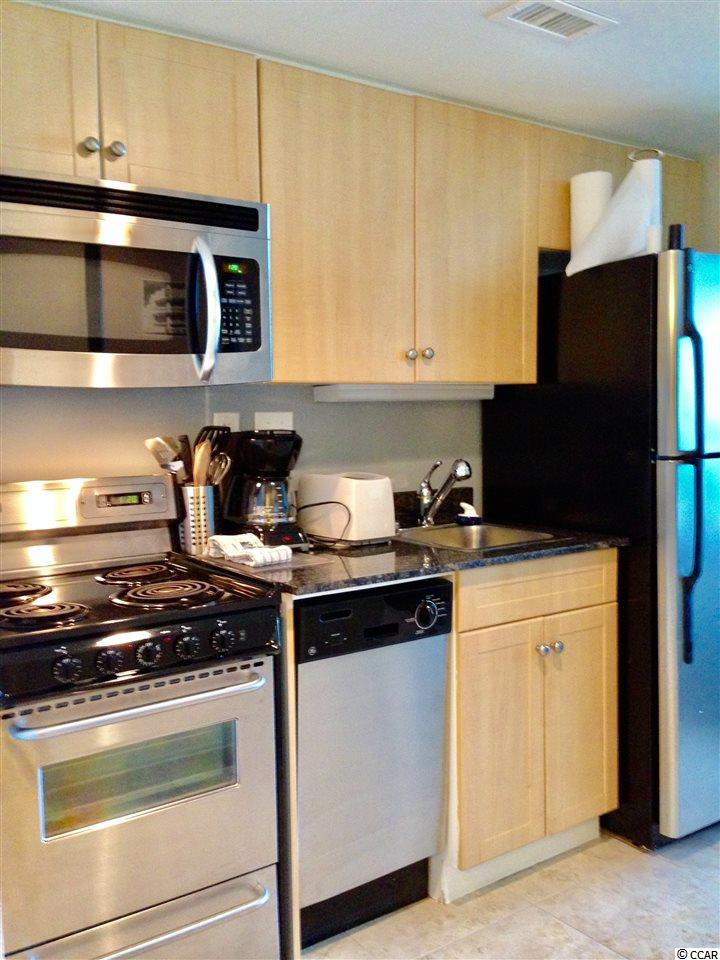 View this 1 bedroom condo for sale at  Oceans One S Tower in Myrtle Beach, SC