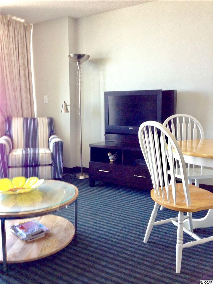condo at  Oceans One S Tower for $149,500