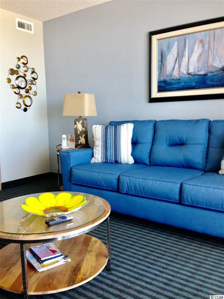 Check out this 1 bedroom condo at  Oceans One S Tower