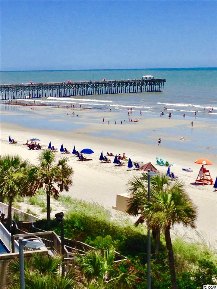 Have you seen this  Oceans One S Tower property for sale in Myrtle Beach