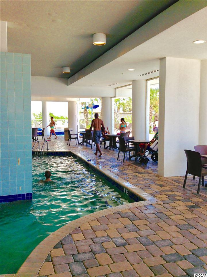 Another property at   Oceans One S Tower offered by Myrtle Beach real estate agent
