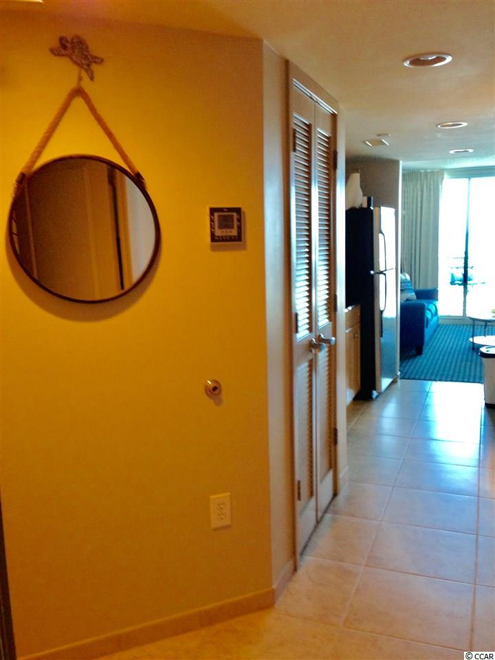 1 bedroom  Oceans One S Tower condo for sale