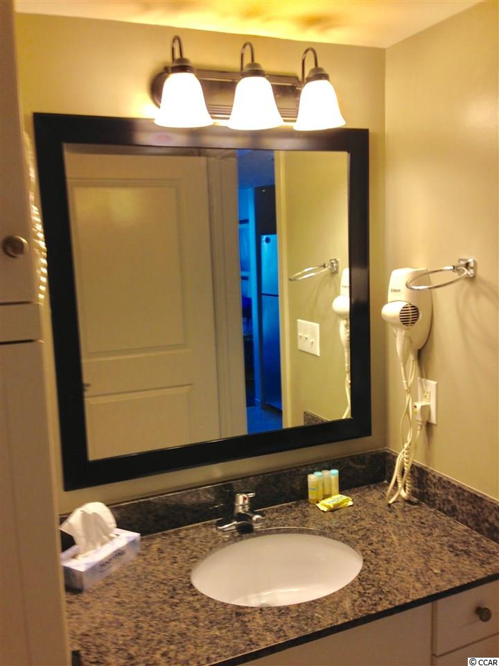 MLS #1713619 at  Oceans One S Tower for sale
