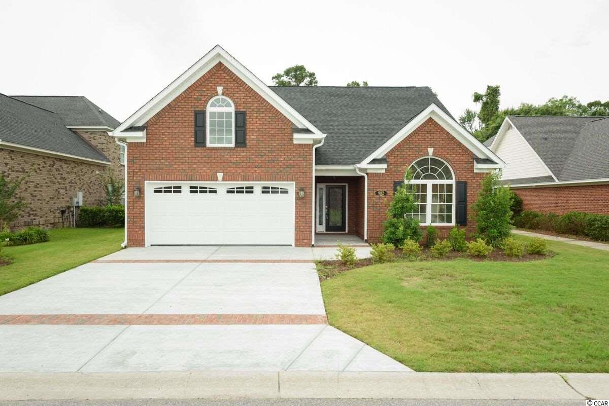 982 Cole Court, Myrtle Beach, SC 29577