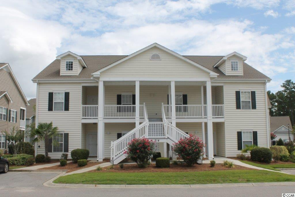 Condo MLS:1713642 Marcliffe West at Blackmoor  314 Black Oak Lane Murrells Inlet SC