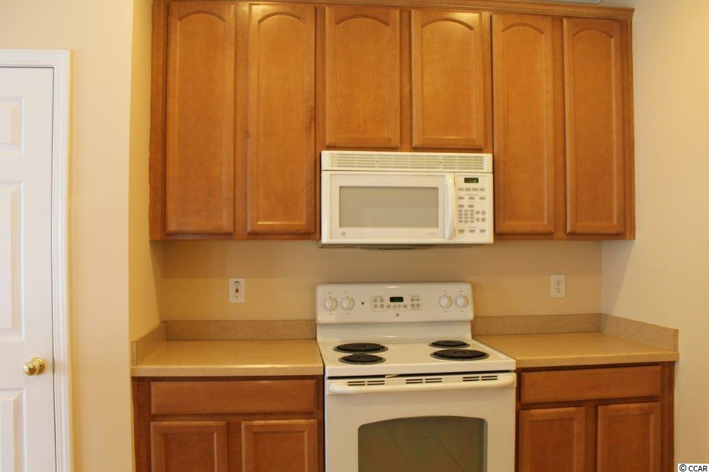 37 condo for sale in Murrells Inlet, SC