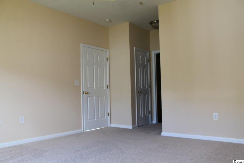 View this 3 bedroom condo for sale at  37 in Murrells Inlet, SC