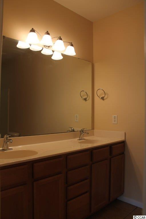 Real estate listing at  37 with a price of $139,900