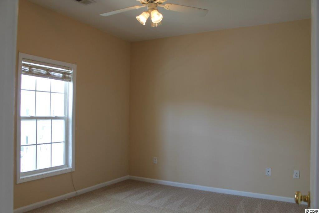 condo at  37 for $139,900