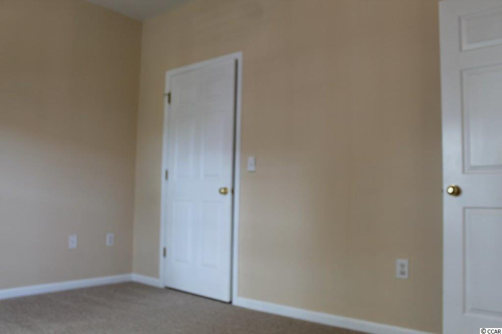 Check out this 3 bedroom condo at  37