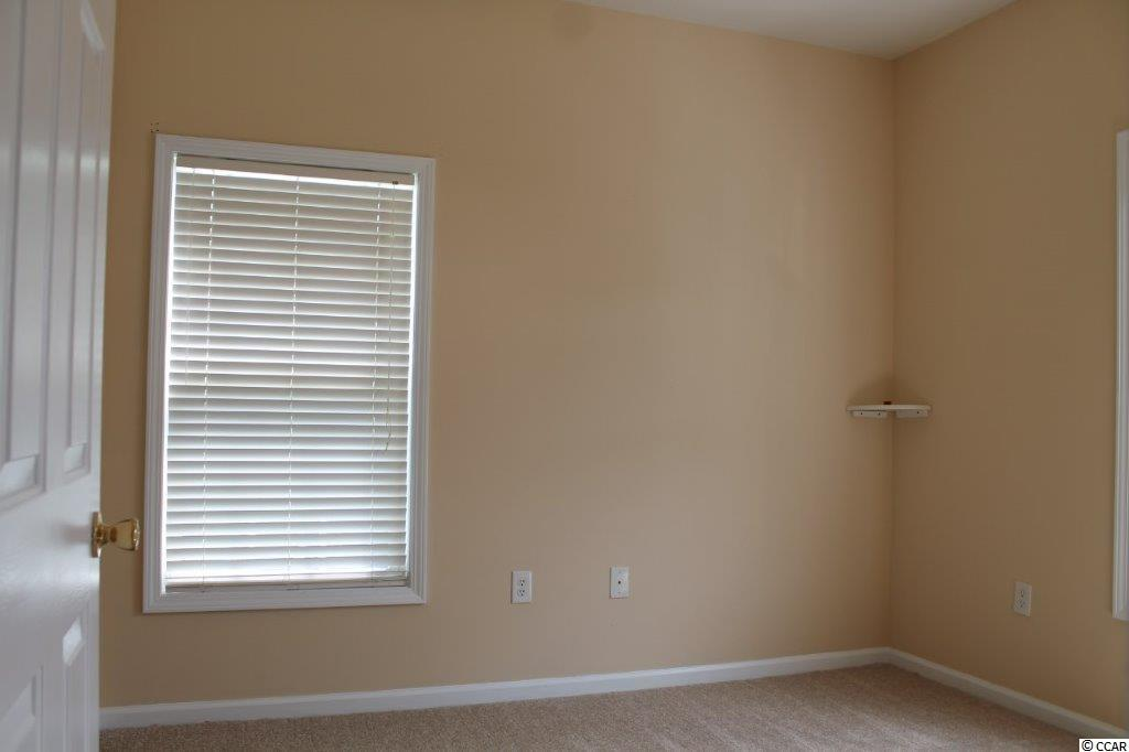 Interested in this  condo for $139,900 at  37 is currently for sale