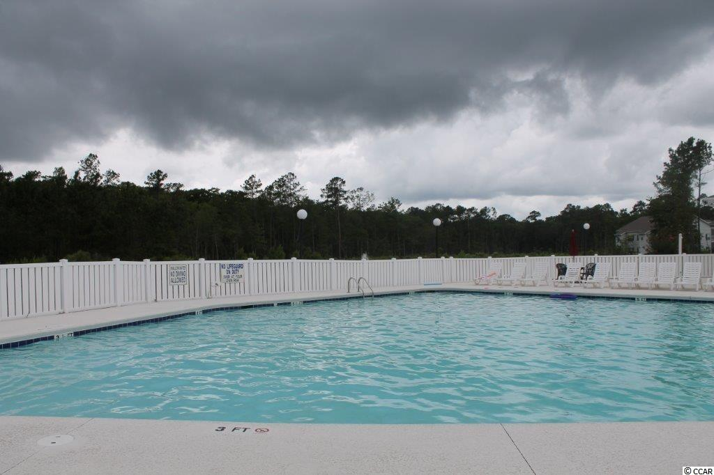 for sale in Murrells Inlet