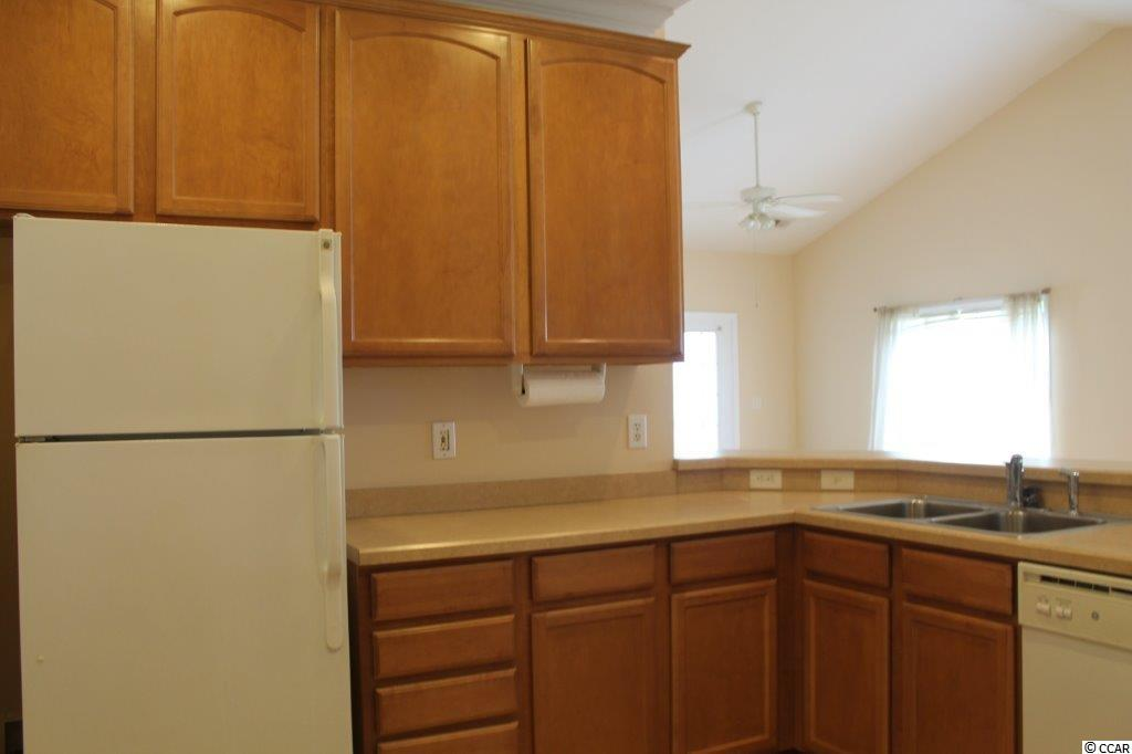 Contact your Realtor for this 3 bedroom condo for sale at  37