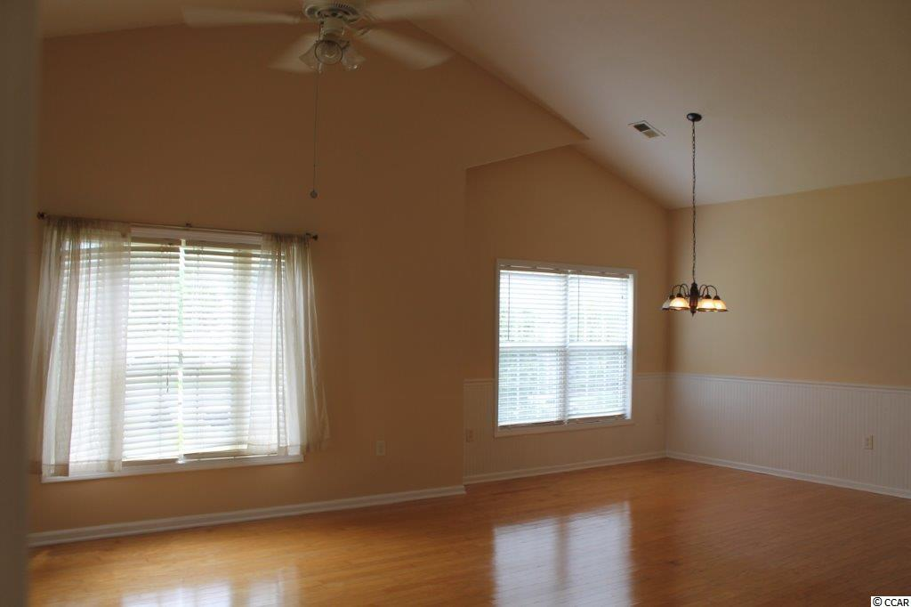 condo for sale at  37 for $139,900
