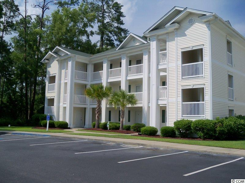 RIVER OAKS CONDOS condo for sale in Myrtle Beach, SC