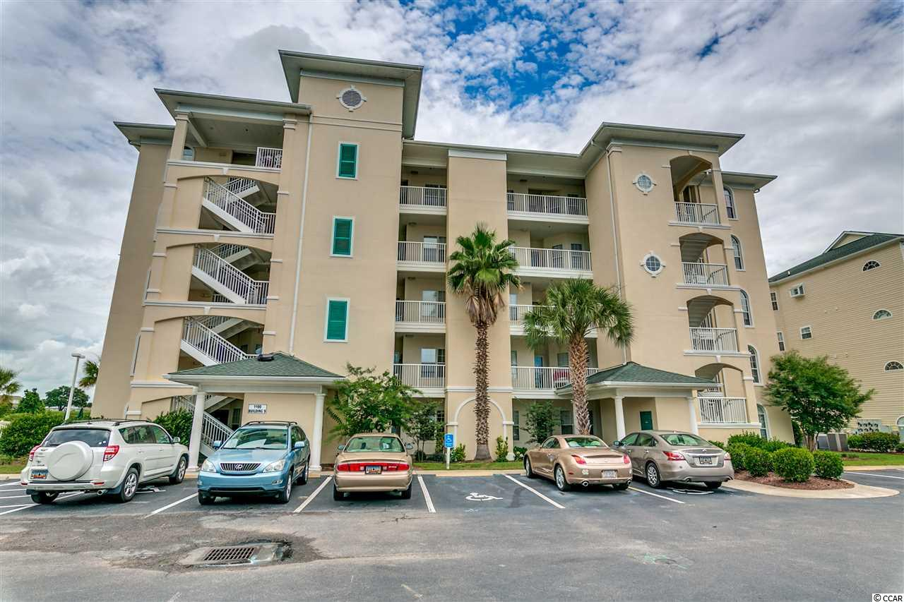 9 Briarcliffe Commons condo for sale in Myrtle Beach, SC