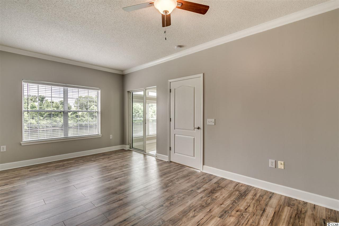 condo at  9 Briarcliffe Commons for $249,900