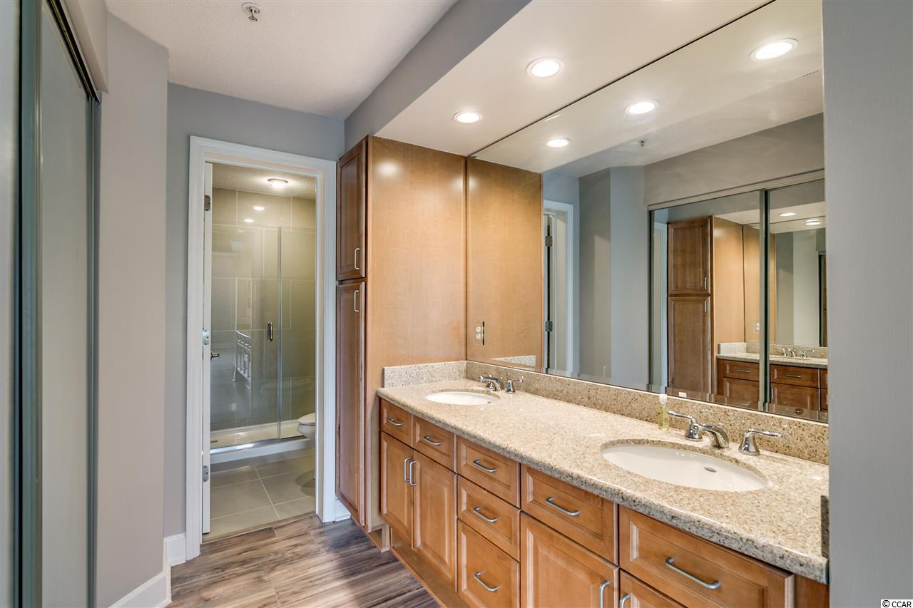 Check out this 3 bedroom condo at  9 Briarcliffe Commons