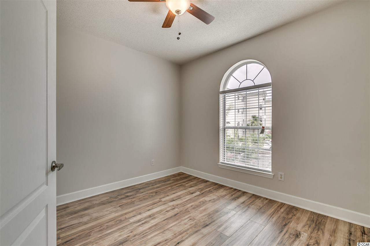 Have you seen this  9 Briarcliffe Commons property for sale in Myrtle Beach