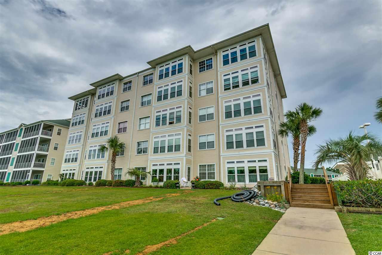 Another property at  9 Briarcliffe Commons offered by Myrtle Beach real estate agent