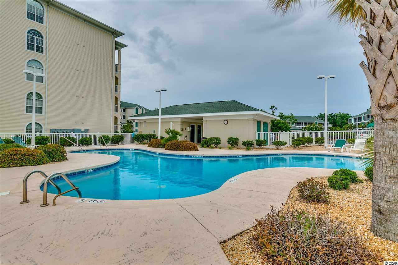condo for sale at 1100 Commons Blvd Unit 908