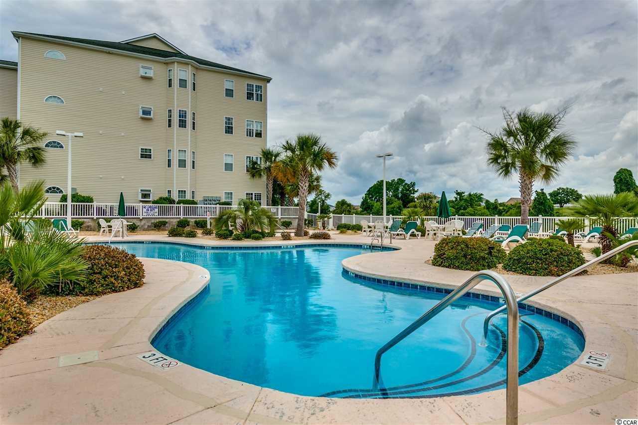 Contact your Realtor for this 3 bedroom condo for sale at  9 Briarcliffe Commons