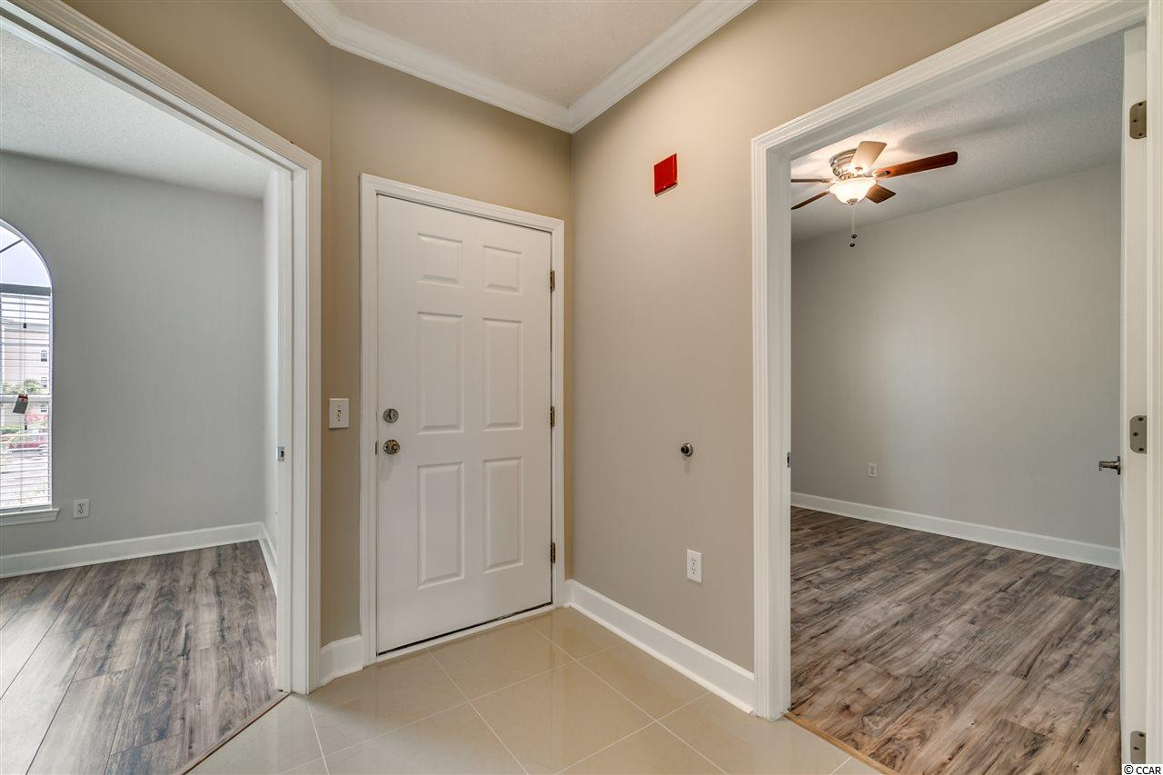 3 bedroom  9 Briarcliffe Commons condo for sale