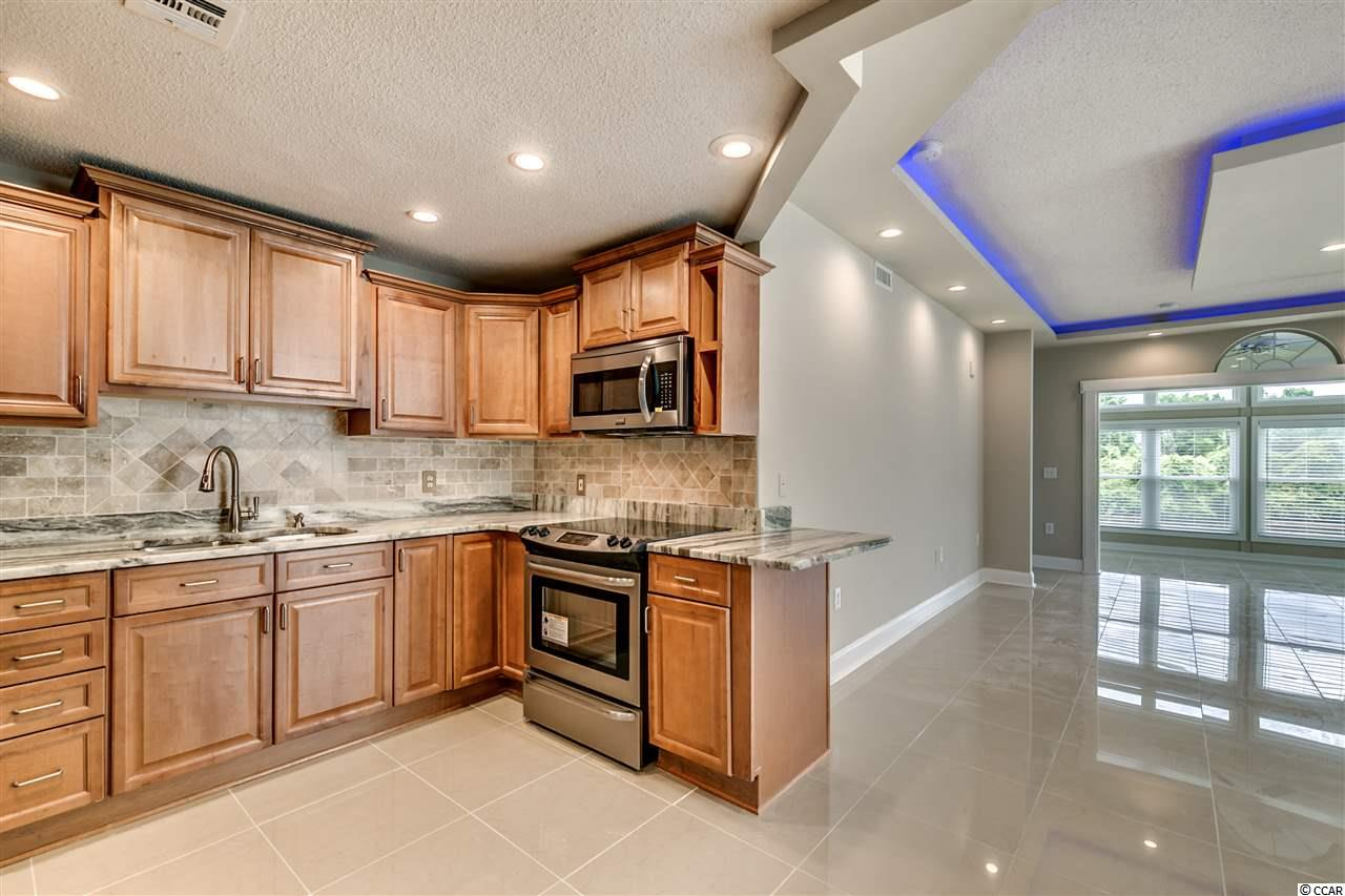 condo for sale at  9 Briarcliffe Commons for $249,900