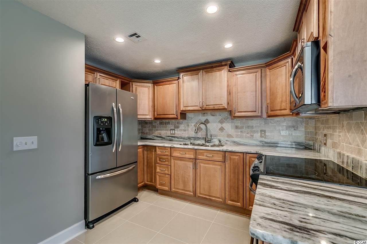 condo for sale at  9 Briarcliffe Commons at 1100 Commons Blvd Unit 908 Myrtle Beach, SC