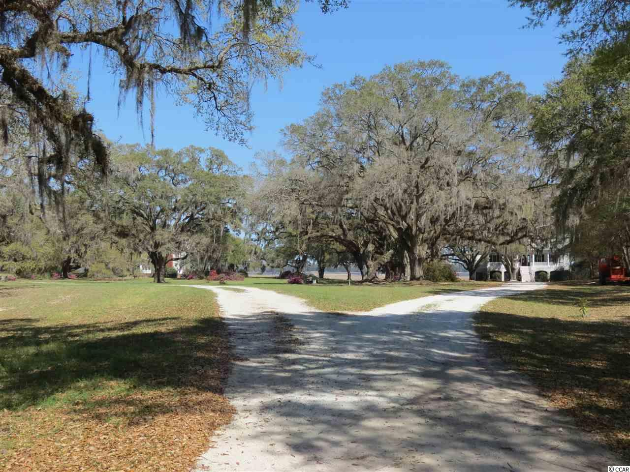 Additional photo for property listing at Lot 5 Whitehall Avenue Lot 5 Whitehall Avenue Georgetown, South Carolina 29440 United States