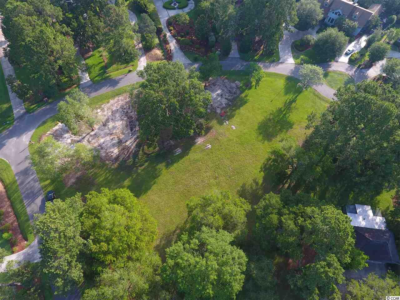 Additional photo for property listing at 170 Winding Creek Drive 170 Winding Creek Drive Pawleys Island, South Carolina 29585 United States