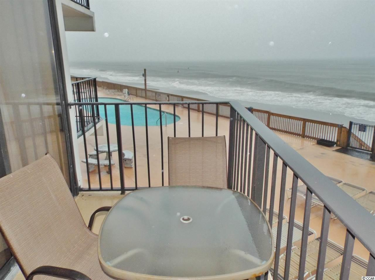 Real estate listing at  Royal Garden Resort with a price of $157,000