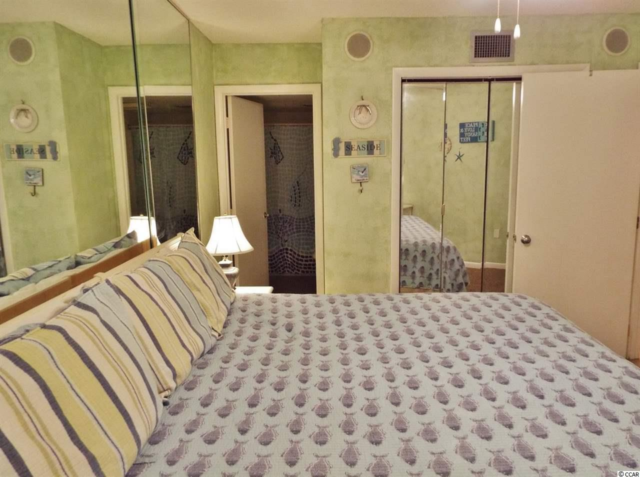 Contact your Realtor for this 2 bedroom condo for sale at  Royal Garden Resort