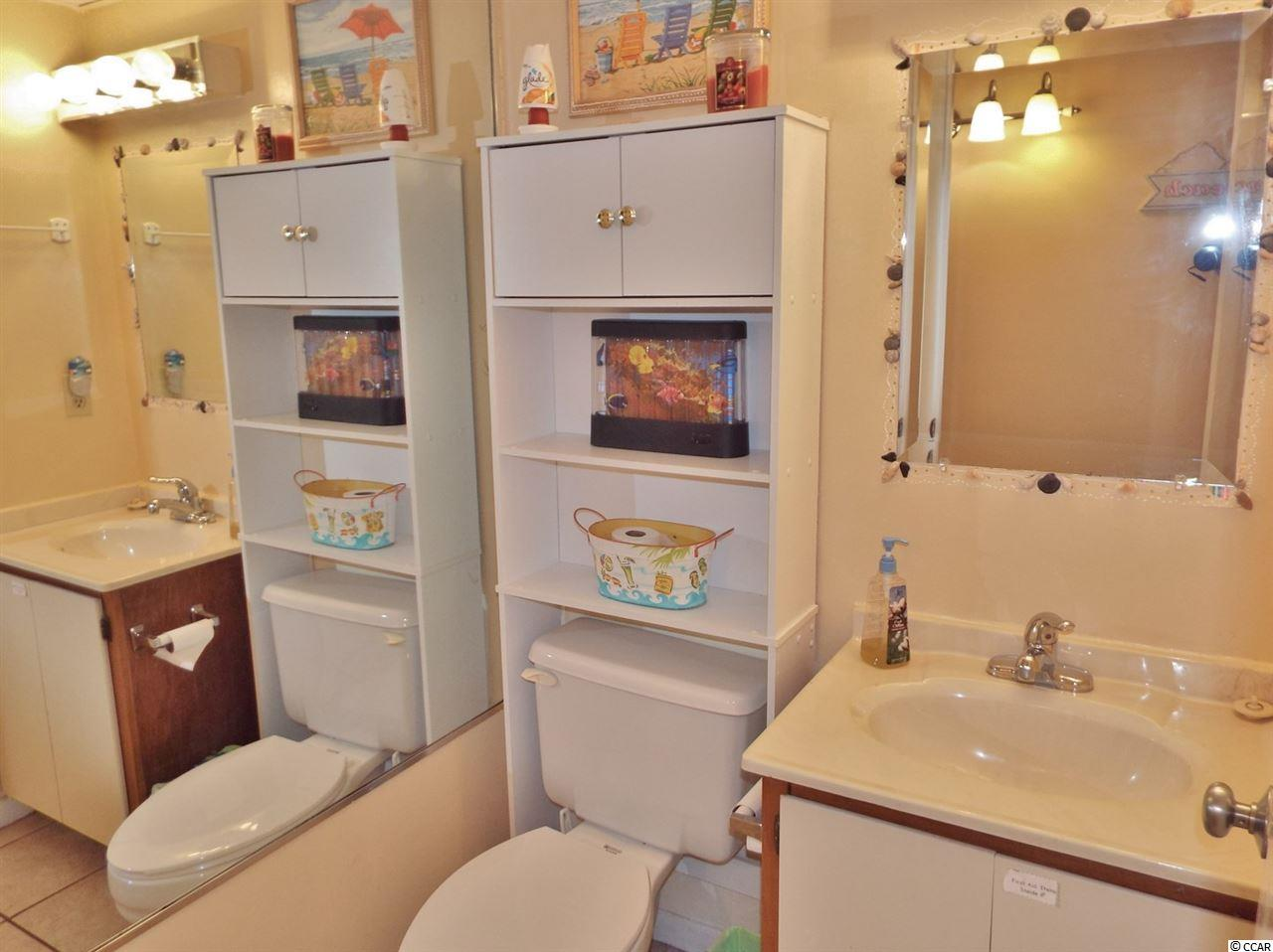 condo for sale at  Royal Garden Resort for $157,000