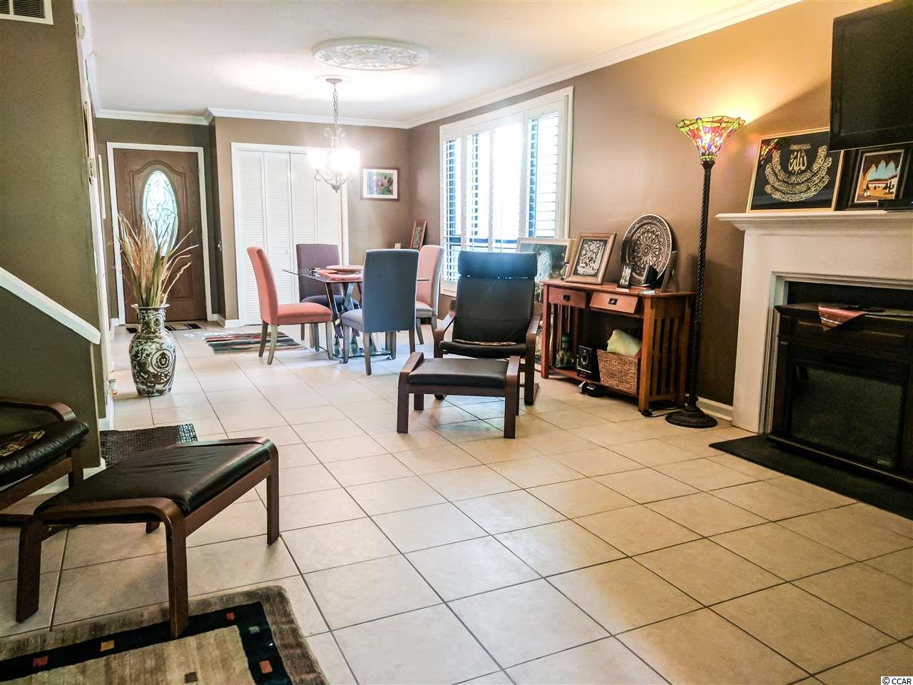 Contact your Realtor for this 3 bedroom condo for sale at  WEDGEFIELD VILL
