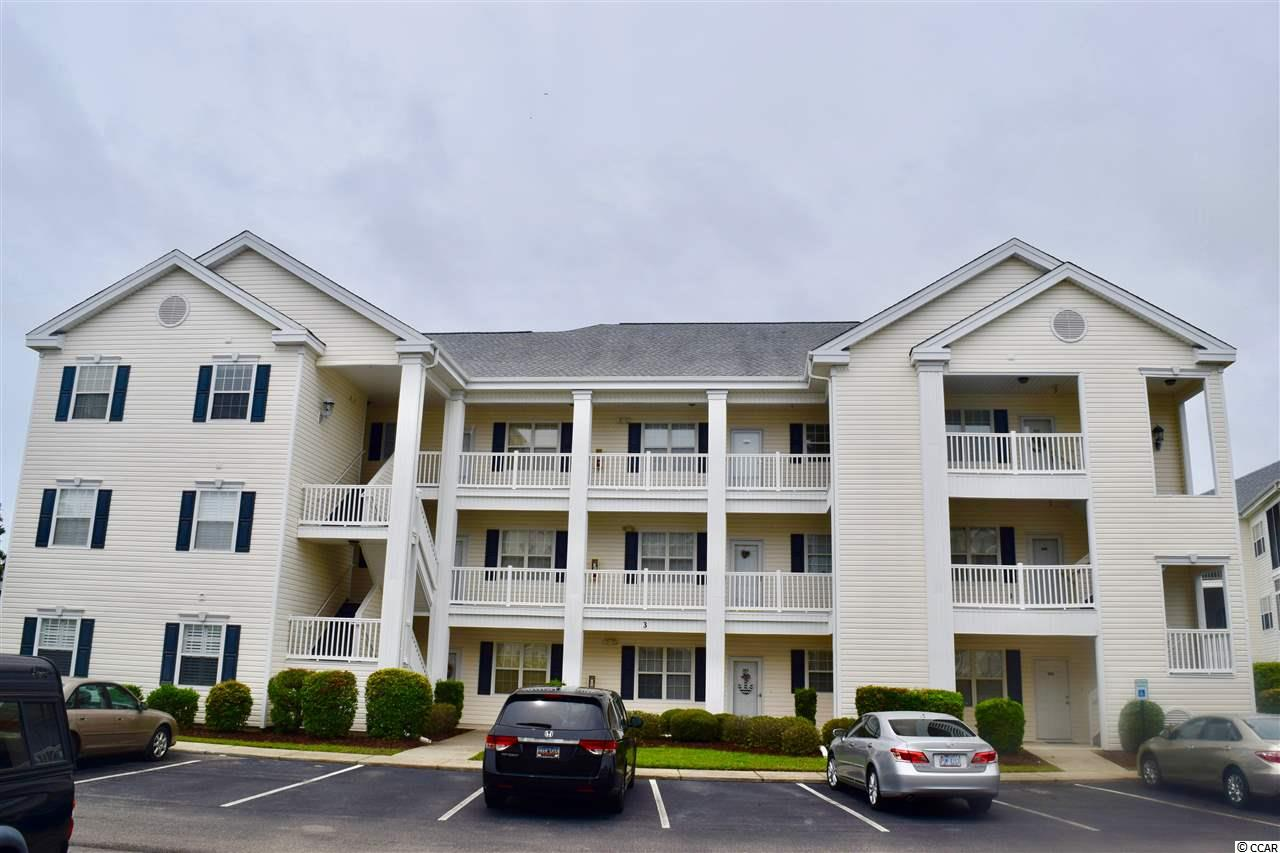 Condo MLS:1713695 Carolina Keyes  901 West Port Drive North Myrtle Beach SC