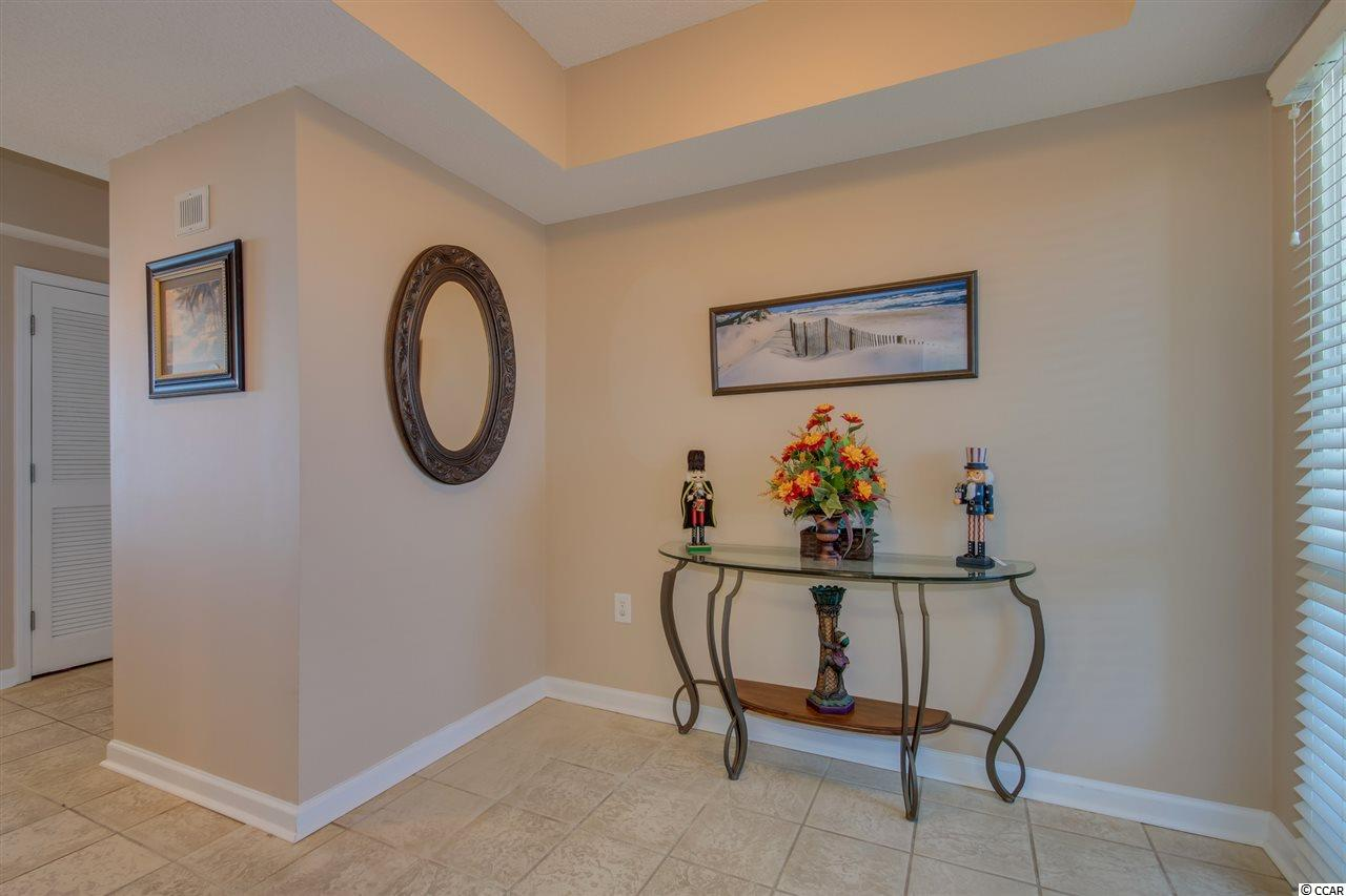 N Tower @ Barefoot condo for sale in North Myrtle Beach, SC