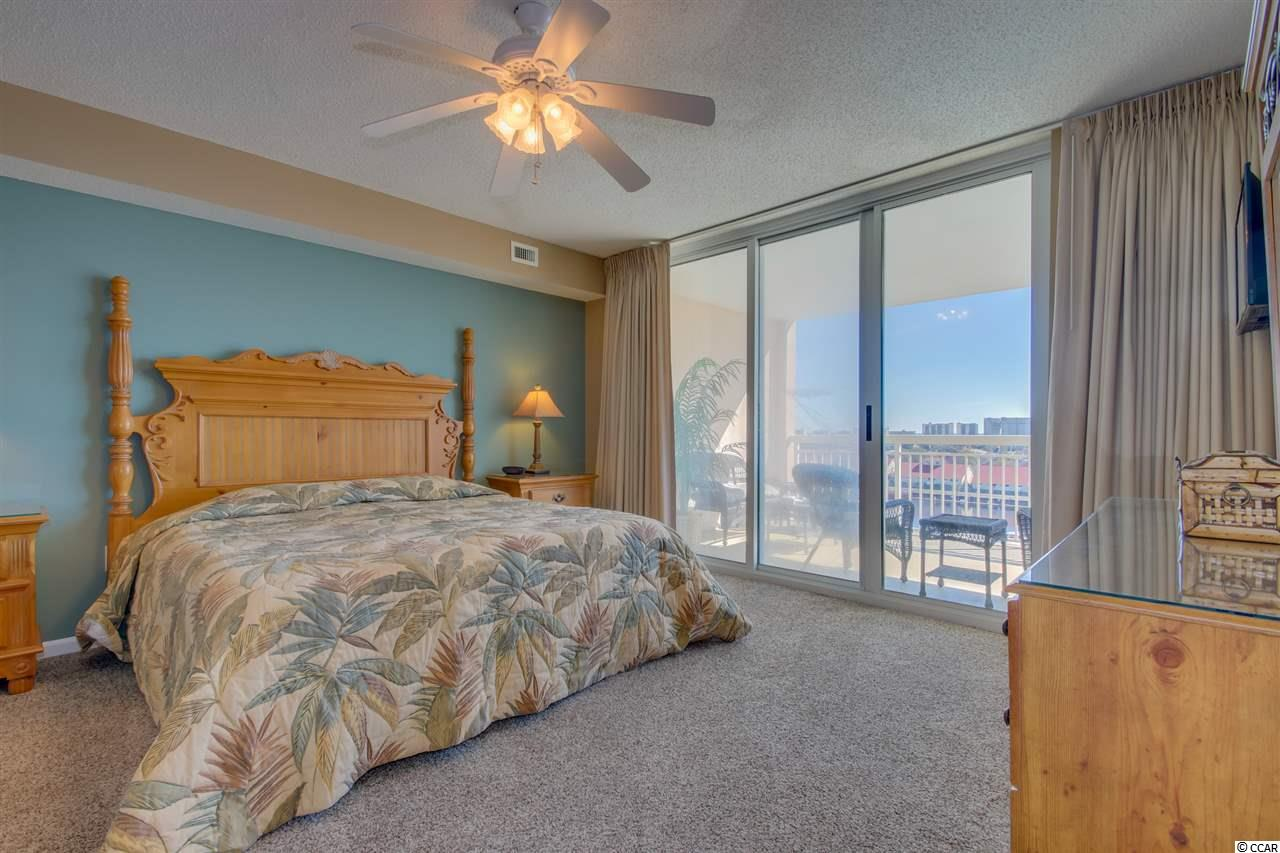 View this 3 bedroom condo for sale at  N Tower @ Barefoot in North Myrtle Beach, SC