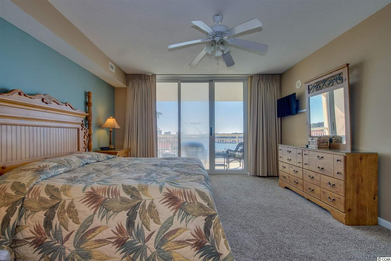 Real estate for sale at  N Tower @ Barefoot - North Myrtle Beach, SC