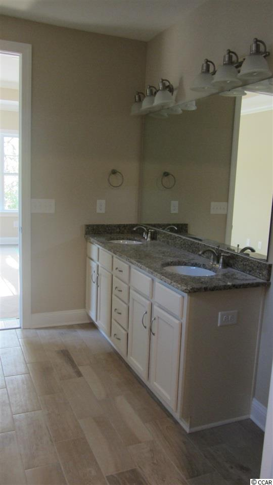 house at  Litchfield Plantation for $393,490