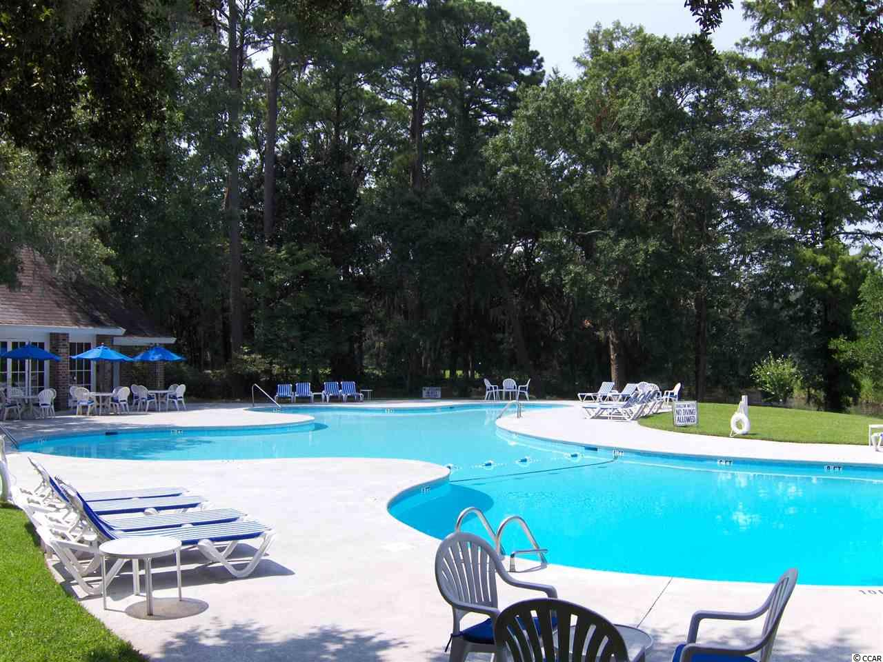 house for sale at  Litchfield Plantation at 274 Tuckers Rd Litchfield, SC