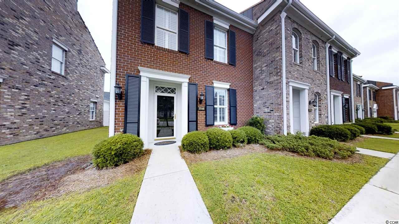 MLS#:1713707 Low-Rise 2-3 Stories 3548 Alexandria Ave