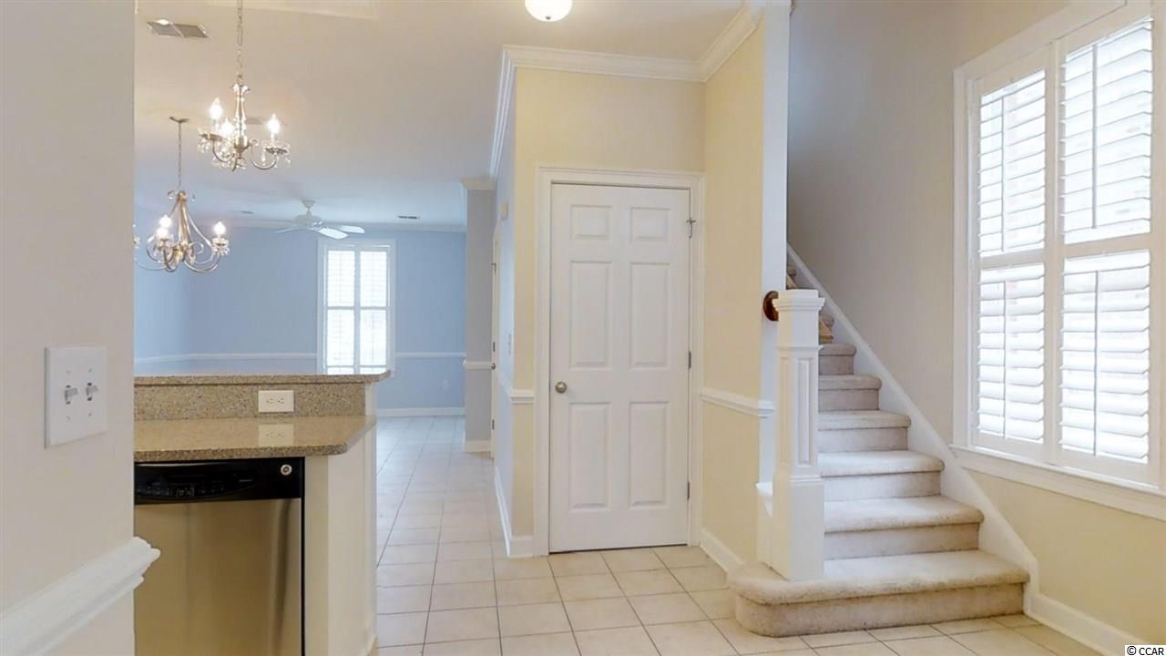 St. James Square - Myrtle Beach condo for sale in Myrtle Beach, SC