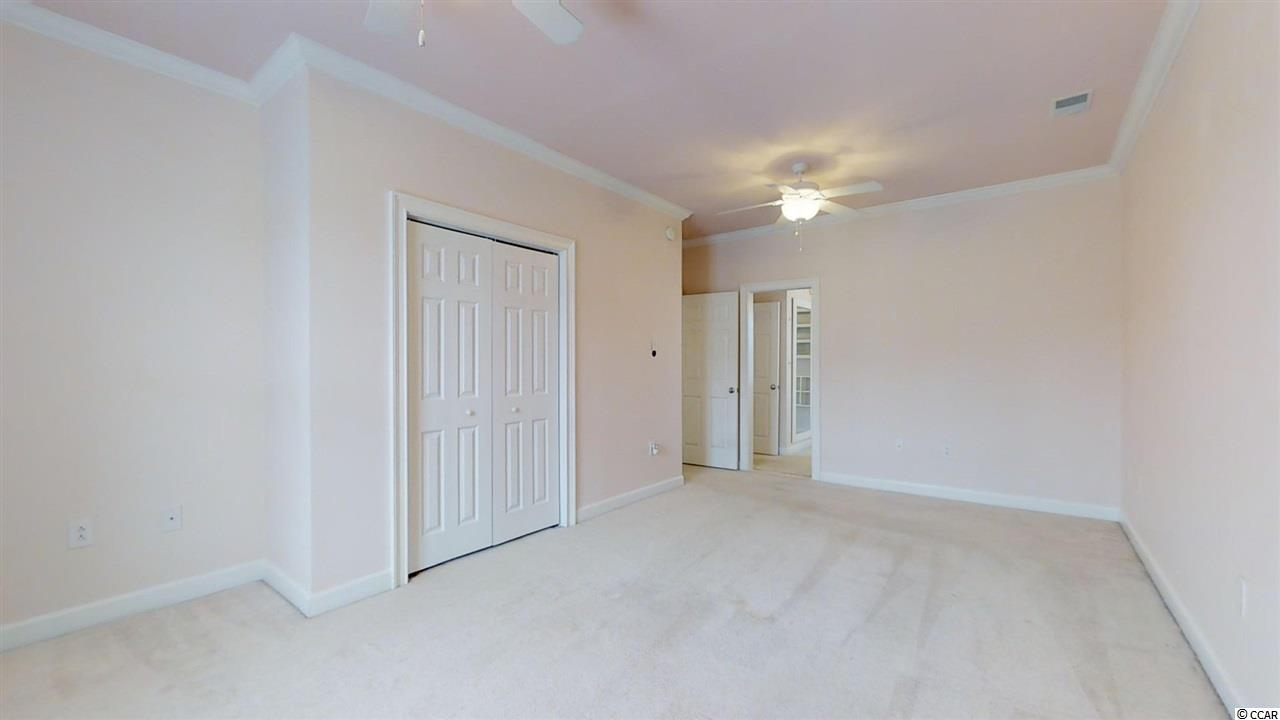 Real estate listing at  St. James Square - Myrtle Beach with a price of $199,999