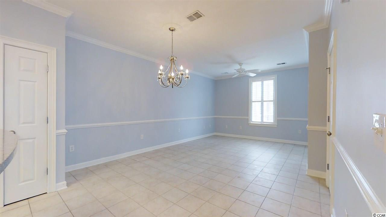 Another property at  St. James Square - Myrtle Beach offered by Myrtle Beach real estate agent