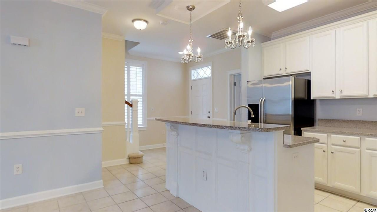 Contact your Realtor for this 2 bedroom condo for sale at  St. James Square - Myrtle Beach