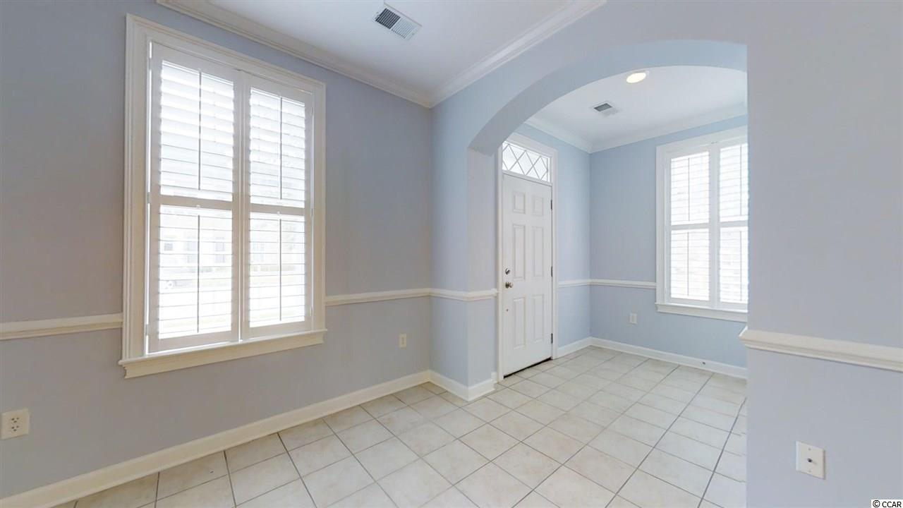 St. James Square - Myrtle Beach condo at 3548 Alexandria Ave for sale. 1713707